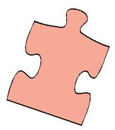 ziz-puzzel